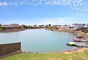 99 Matthew Flinders Drive, Encounter Bay, SA 5211