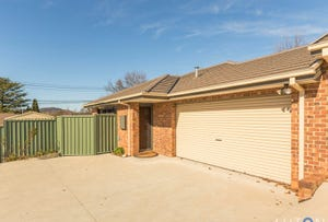 2/19 Theodore Street, Curtin, ACT 2605