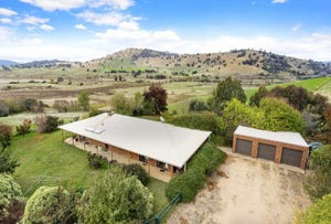 1916 Georges Creek Road, Tallangatta, Vic 3700