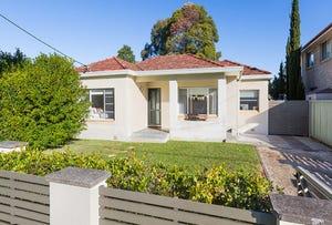 14 Burleigh Avenue, Caringbah, NSW 2229