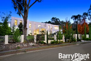 26 Pleasant View Crescent, Wheelers Hill, Vic 3150