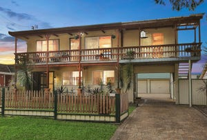 92 Griffith Street, Mannering Park, NSW 2259