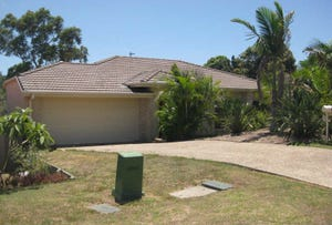 20  Quoll Close 'Old Burleigh Town', Burleigh Heads, Qld 4220
