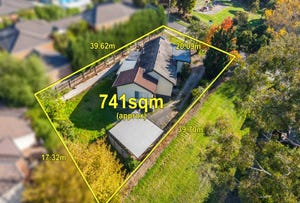 24 Maggs Street, Doncaster East, Vic 3109