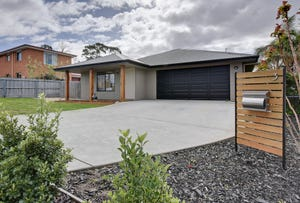 3 Southern Drive, Midway Point, Tas 7171