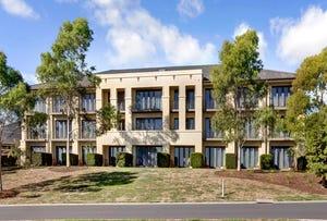 Lot 225/22 Heritage Avenue, Chirnside Park, Vic 3116