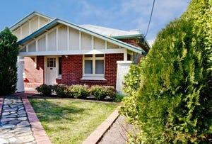 575 Goodwood Road, Colonel Light Gardens, SA 5041
