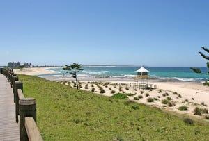 3/31 Marine Parade, The Entrance, NSW 2261