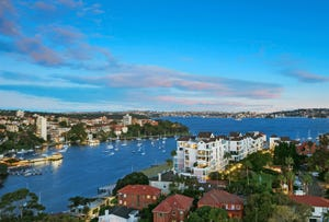 9B/50 Whaling Road, North Sydney, NSW 2060