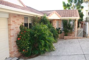 2/33 Cross Street, Port Macquarie, NSW 2444