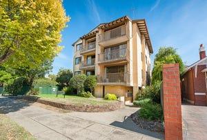 21/611 Kiewa Street, Albury, NSW 2640