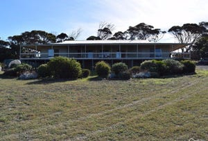 191 Burdon Drive, Brownlow Ki, SA 5223
