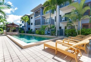 6/3-11 Water Street, Cairns City, Qld 4870