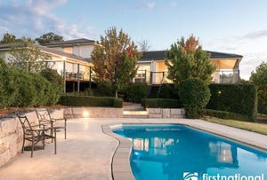 75 St Georges Road, Beaconsfield Upper, Vic 3808