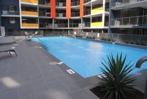 Apt 47/69 Milligan Street, Perth, WA 6000