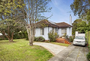 12 High Street Road, Ashburton, Vic 3147