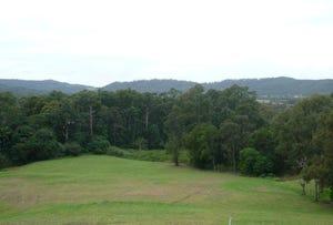 Lot 7, Valdora View, Valdora, Qld 4561