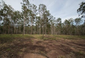 Lot 76 Glenbar Road, Glenbar, Qld 4620