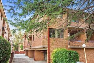 7/19 Caroline Street, Westmead, NSW 2145