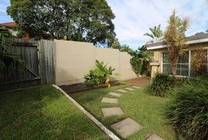 53 Wyndora Avenue, Freshwater, NSW 2096