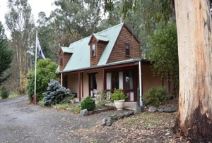 73 Feathertop Track, Harrietville, Vic 3741