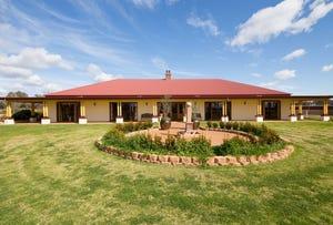 38L Bunglegumbie Road, Dubbo, NSW 2830