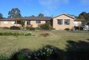 49 Mercury Place, Spring Beach, Tas 7190