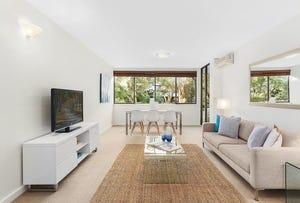 2/68 Shirley Road, Wollstonecraft, NSW 2065