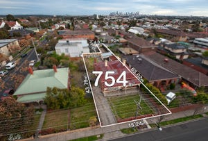 74 Clarendon Street, Thornbury, Vic 3071