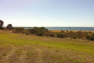 Lot 23 & 24 King Drive, Cape Jaffa, SA 5275