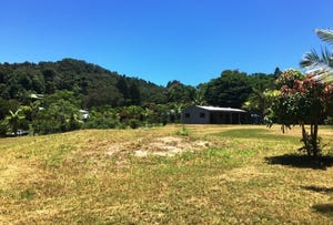 2 Platypus Close, Kuranda, Qld 4881