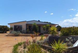 214 Banksia Rd, Hopetoun, WA 6348
