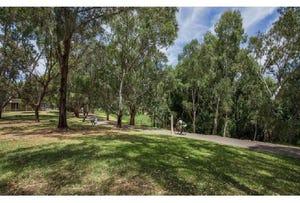 3 Pittwater Crescent, Windsor Gardens, SA 5087