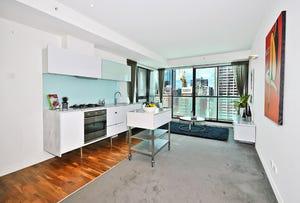 2104/280 Spencer Street, Melbourne, Vic 3000