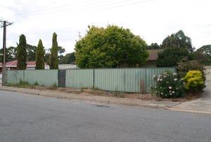 18 Playford Drive, Morphett Vale, SA 5162