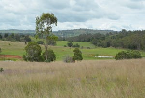 77 Hill Road, Groomsville, Qld 4352