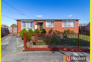 2 Donnelly Court, Dandenong North, Vic 3175