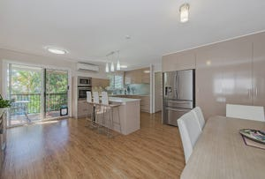 156 Kamarin Street, Manly West, Qld 4179