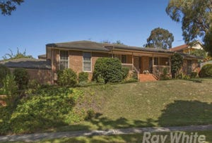 20 Sunnybrook Drive, Wheelers Hill, Vic 3150