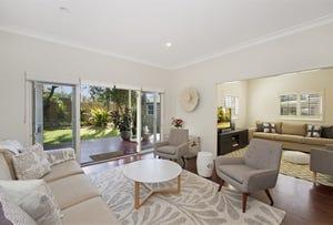 10 Lillie Street, North Curl Curl, NSW 2099