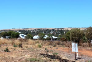 Lot 262/18 Gillett Rd, Northam, WA 6401