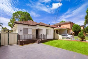 206 Cumberland Road, Auburn, NSW 2144