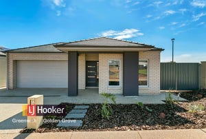 42 Broadwater Place, Blakeview, SA 5114