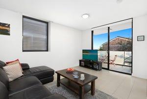 1/235 Bronte Road, Waverley, NSW 2024