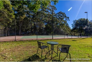 38-50 Lahey Lookout Road, Tamborine Mountain, Qld 4272