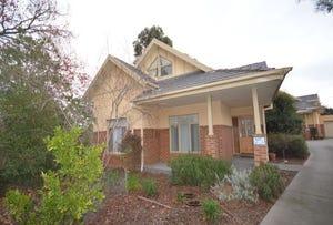 1/37 Bennett Avenue, Mount Waverley, Vic 3149