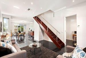 108-110 Park Street, South Melbourne, Vic 3205