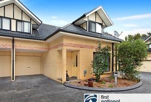 11/27 BARLOW Street, Cambridge Park, NSW 2747