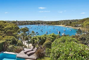 15 Pearl Bay Avenue, Mosman, NSW 2088