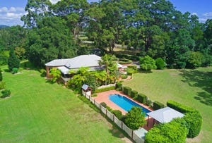 25 King Creek Road, King Creek, NSW 2446